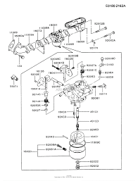 Ubbthreads furthermore snapper lawn mower electric start wiring diagram also 57l8j 12 5 h p s engine sat