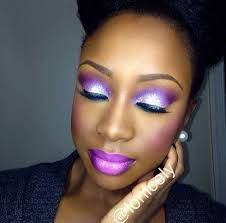 dance makeup makeup obsession highlight doll face contours eyebrows blush beauty tips