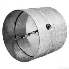 4 inch backdraft damper. Beautiful Damper 4 In Backdraft Damper Image To Inch