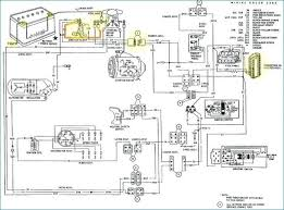 dodge 360 alternator wiring wiring diagram inside dodge 440 alternator wiring wiring diagram repair guides dodge 360 alternator wiring