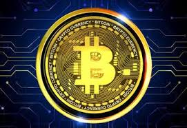 It also includes the exclusive online screening and the drm free. South East Asia And Nigeria Spearheaded Global Crypto Adoption In 2021 Cryptovibes Com Daily Cryptocurrency And Fx News