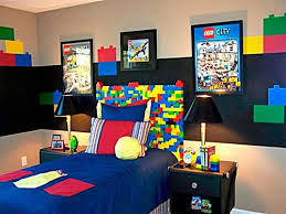 Modern Childrens Bedroom Paint Colors 22