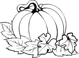 pumpkin easy thanksgiving coloring pages printables holidays unique easy coloring pages ideas heart balloons on easy coloring pages free printable