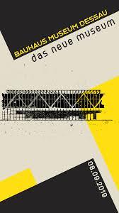 Die bühne am bauhaus 5. Bauhaus Entdecken Die Story