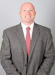 Michael Vigneau - Director - Sports Medicine, Football - Staff Directory -  Boston College Athletics