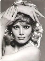 Christa Linder, Actriz De Los 60s Y 70s, Fue Mi Fotografia - christa-linder-actriz-de-los-60s-y-70s-fue-mi-fotografia-3882-MLM78176688_8073-F