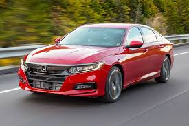 2018 honda vehicles. perfect 2018 honda for 2018 honda vehicles