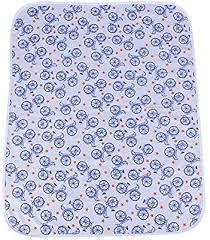 Aden And Anais Sleep Sack Size Chart Powlance Baby Boys Soft Aden Anais Muslin Cotton Floral