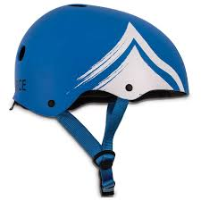 Liquid Force 2020 Hero Blue Wakeboard Helmet