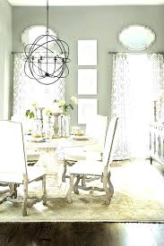 round dining room rug dining room rugs dining room area rugs coffee living room sets dining