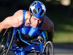 Risultati immagini per campione disabile
