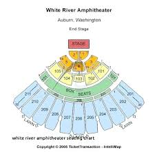The Lawn At White River Seating Chart Blossom Seating Shashank Sharma