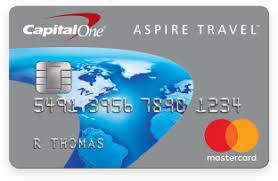 Capital One Flight Rewards Chart Travel Rewards Credit Card Capital One Canada