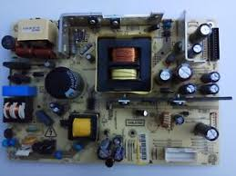 hitachi l42vk04u. image is loading power-supply-hitachi-l42vk04u-17pw26-5-v-3- hitachi l42vk04u