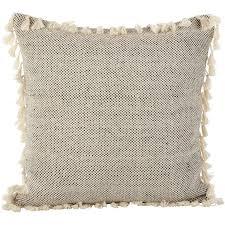 tassel throw pillow. Fine Throw For Tassel Throw Pillow E