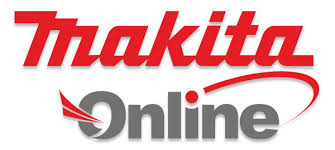<b>Makita</b>-Online - официальный дилер компании <b>Makita</b> (<b>Макита</b> ...