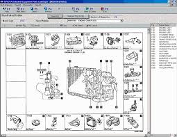 toyota forklift engine diagram toyota printable wiring forklift engine parts diagram forklift wiring diagrams on toyota forklift engine diagram