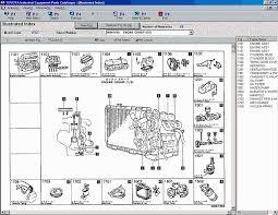 toyota forklift engine diagram toyota printable wiring forklift engine parts diagram forklift wiring diagrams on toyota forklift engine diagram