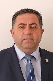 Deputy Mayor for Youth Activities, Sports and Tourism   Pleven Municipality