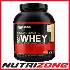 100 whey protein concentrate powder