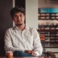 "20+ ""Amit Deka"" profiles | LinkedIn"