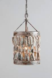 Image Flush Mount Wwwlowcountryoriginalsnet Has Beautiful Collection Of Fixtures Inspired By Southern Coast Shell Lampshell Chandelierchandeliersbeach Pinterest 260 Best Shell Lighting Images Beach Cottages Bedrooms Night Lamps