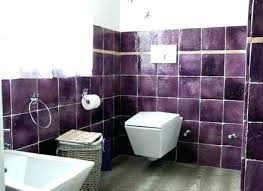 dark purple bathroom bath rugs set towel sets gray and ideas shower valve grey