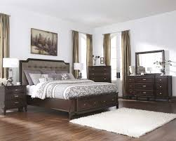 soft design classy bedroom furniture stores