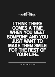 True Quotes About Life 90 Stunning Looking For Quotes Life Quote Love Quotes Quotes About