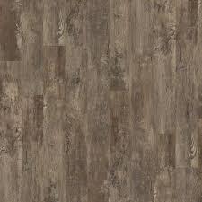 floorte premio plus vinyl flooring