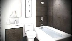 paint for bathroom walls waterproof ideas and painting waterproof best designs ceramic paint for standard bathtub