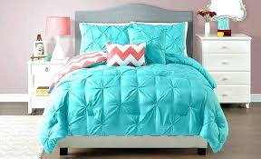 turquoise and gold bedding white gold comforter black bedding sets bedroom c twin and set navy turquoise and gold bedding