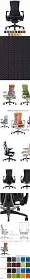 topdeq office furniture. Embody Chair By Herman Miller - Home Office Desk Task With Adjustable Arms Graphite Frame Upgraded Carbon Balance Fabric, You Point. Click. Topdeq Furniture F