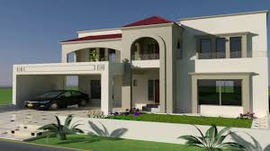Small Picture House Designs In Pakistan Lahore YouTube