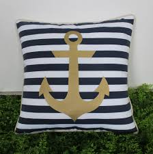 Small Picture Online Get Cheap Cushion Covers 20x20 Aliexpresscom Alibaba Group