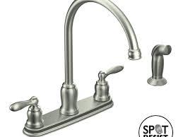 Lovely Moen Kitchen Faucet Lowes Kitchen Faucets Kitchen Faucet