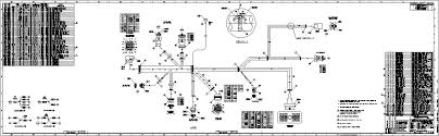 freightliner m2 business class fuse box location wirdig freightliner m2 blower motor wiring diagram freightliner image