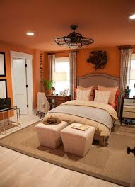 orange bedroom colors. Beautiful Orange Unique Bedroom Colors Orange And 58 Best Colour At Home Images On Pinterest  Ideas R