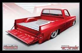 All Chevy chevy c10 body styles : Chevy C10 | Trucks | Pinterest | Cars, C10 trucks and C10 chevy truck
