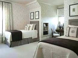 Interesting Bedroom Ideas 2