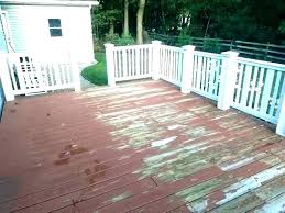 Cool Deck Paint Color Chart Pool Excellent Pool Deck Paint Colors Cool Images Above