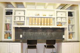 regaling image craft storage ideas