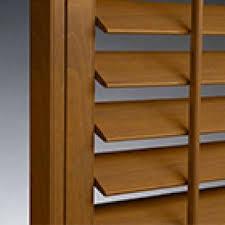 Hunter Douglas Shades  McGann Furniture StoreDouglas Window Blinds