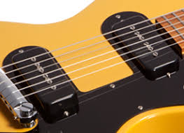 gibson com gibson melody maker special pickups