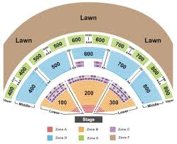 Xfinity Theatre Tickets And Xfinity Theatre Seating Charts