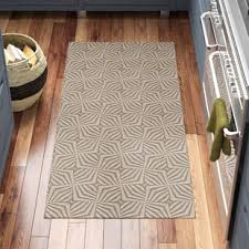 Washable kitchen rugs Memory Foam Home And Furniture Brilliant Wayfair Rugs Runners At Washable Kitchen Rug Of Wayfair Rugs Runners Chrisadamczykphotography Wayfair Rugs Runners Home And Furniture Chrisadamczykphotography