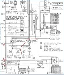 Engine Wiring Harness awesome rb25det wiring diagram pictures everything you need to rh ferryboat us pinout diagrams nissan wiring harness diagram