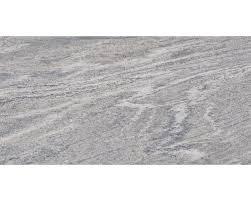 Decembra 2020 sa obmedzuje fungovanie prevádzok hornbach od 19. Feinsteinzeug Wand Und Bodenfliese Sahara Gris 32 X 62 5 Cm Bei Hornbach Kaufen