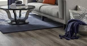 pergo laminate wood flooring with heathered oak pergo max and lf000808 heatheredoak room4 lrg 20jpg