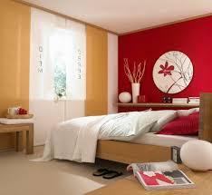 red wall decorationphoto al websitebedroom wall decor